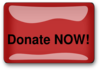 donate-button-th